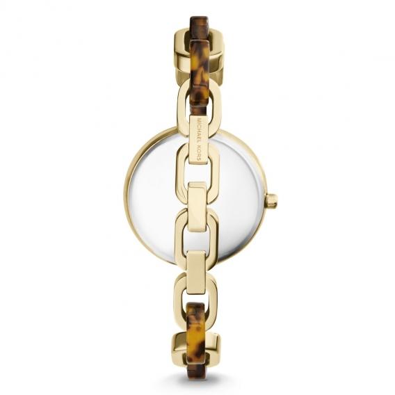 Часы Michael Kors MKK58281