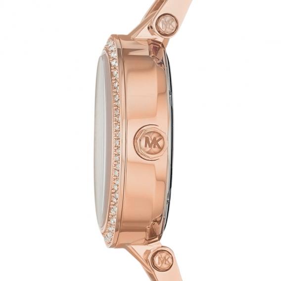 Часы Michael Kors MKK79841