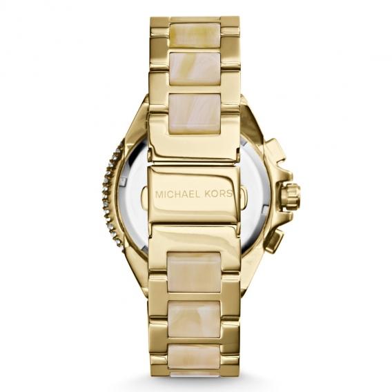Часы Michael Kors MKK37902