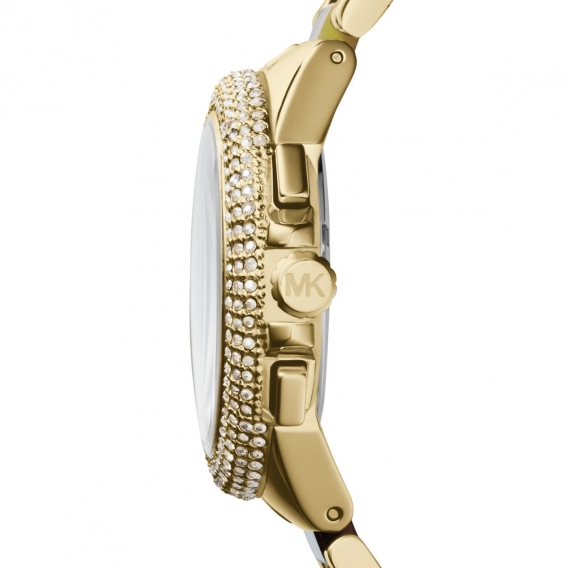 Часы Michael Kors MKK82901