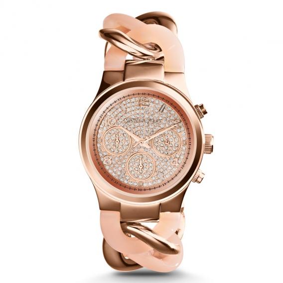 Часы Michael Kors MKK89283