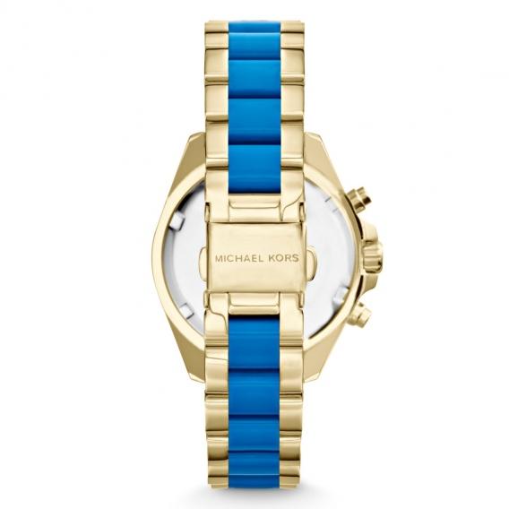 Часы Michael Kors MKK64908