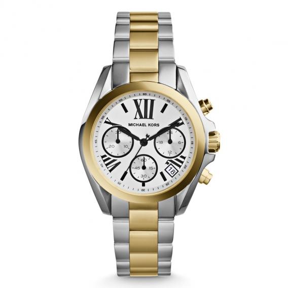 Часы Michael Kors MKK11912