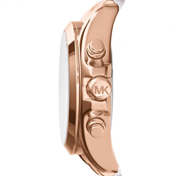 Часы Michael Kors MKK38907