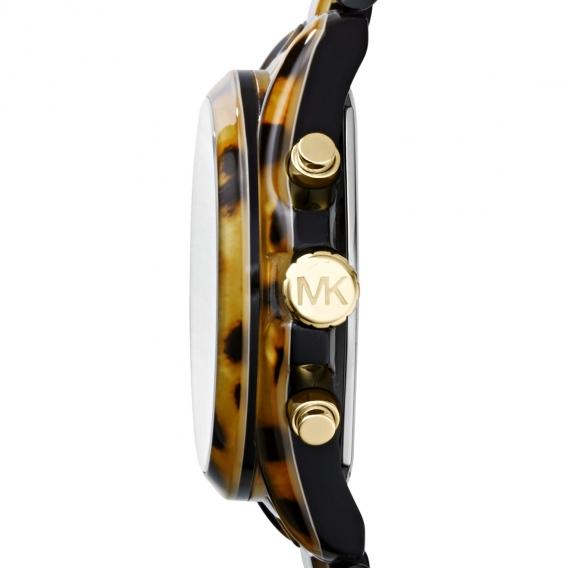 Часы Michael Kors MKK29904