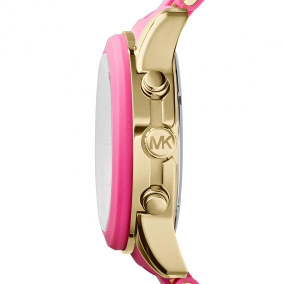 Часы Michael Kors MKK81890
