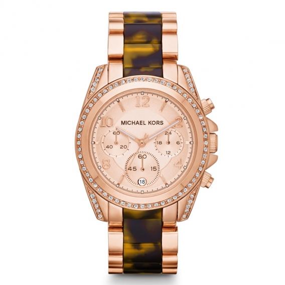 Часы Michael Kors MKK73859