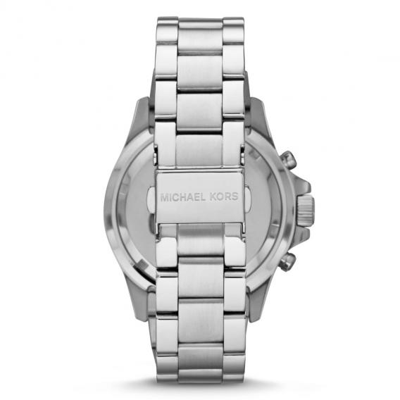Часы Michael Kors MKK15870