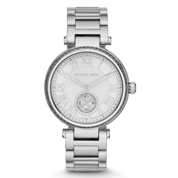 Часы Michael Kors MKK92866