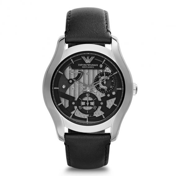 Часы Emporio Armani EAK65673