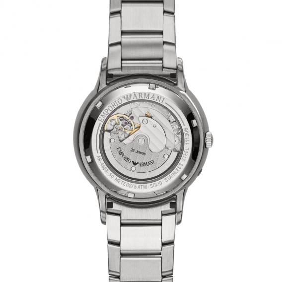 Часы Emporio Armani EAK71663