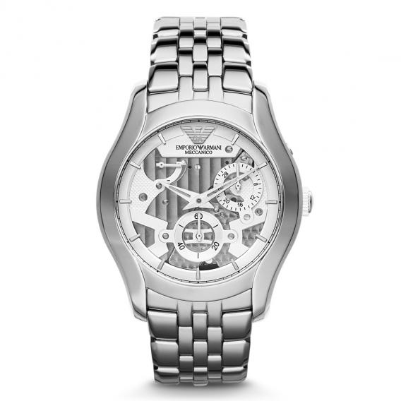 Часы Emporio Armani EAK78676