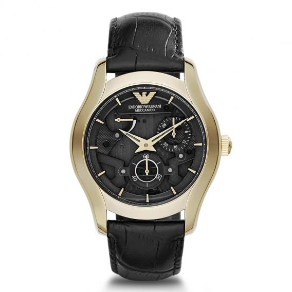 Часы Emporio Armani EAK14674