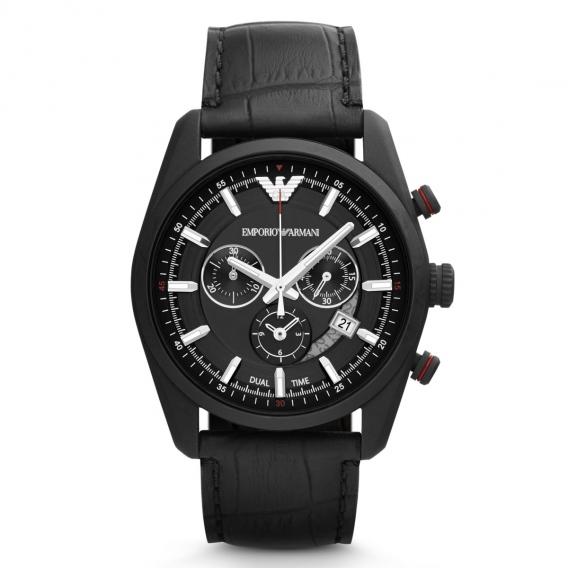 Часы Emporio Armani EAK96035