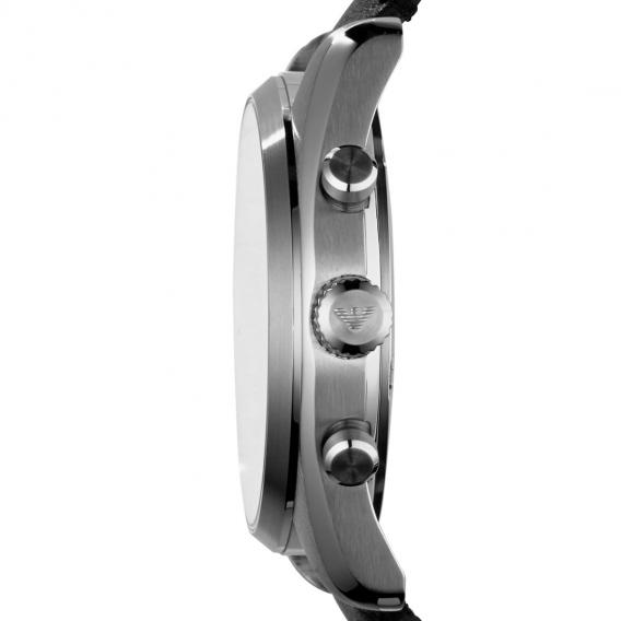 Часы Emporio Armani EAK57039