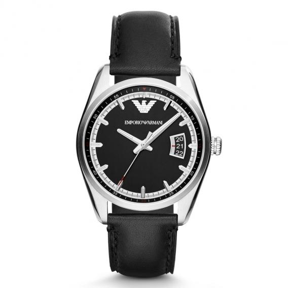 Emporio Armani laikrodis EAK21014