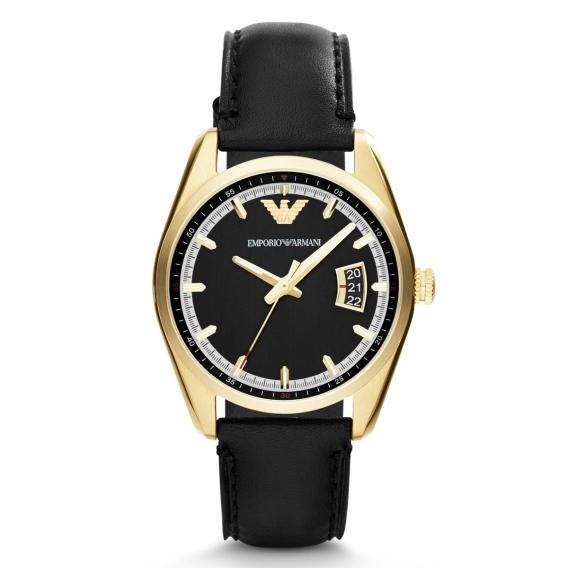 Часы Emporio Armani EAK17018
