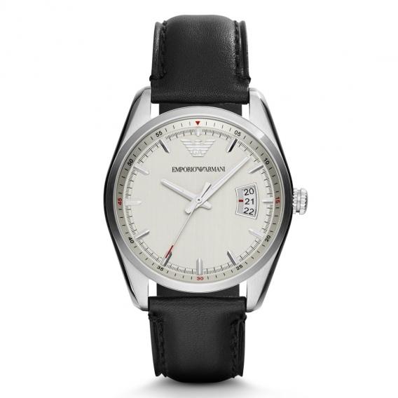 Часы Emporio Armani EAK62015