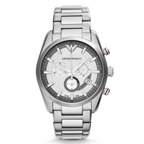 Часы Emporio Armani EAK93036