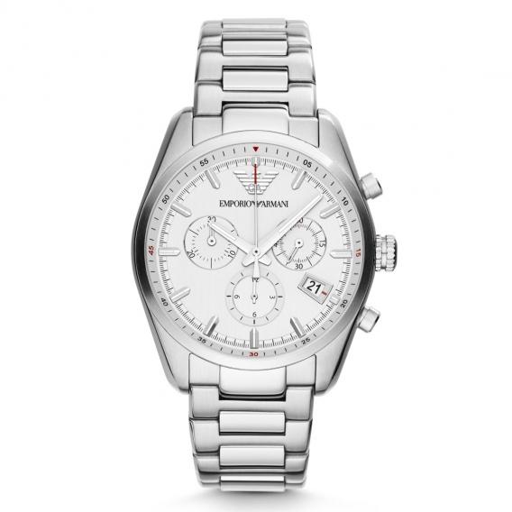 Часы Emporio Armani EAK56013