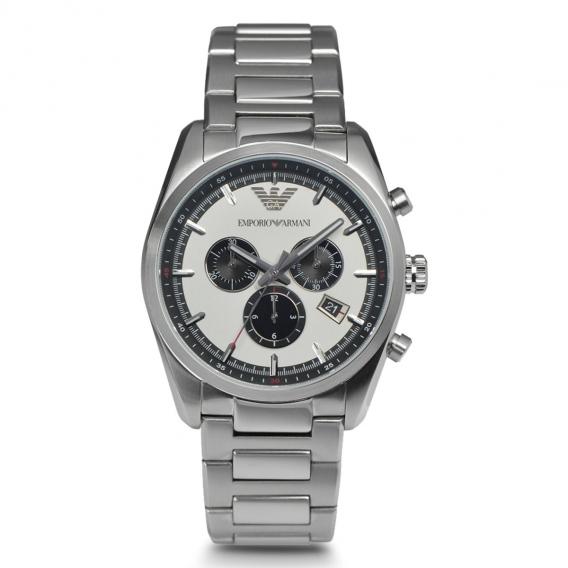Часы Emporio Armani EAK47007