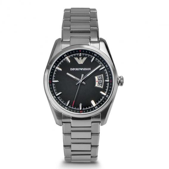 Часы Emporio Armani EAK49019