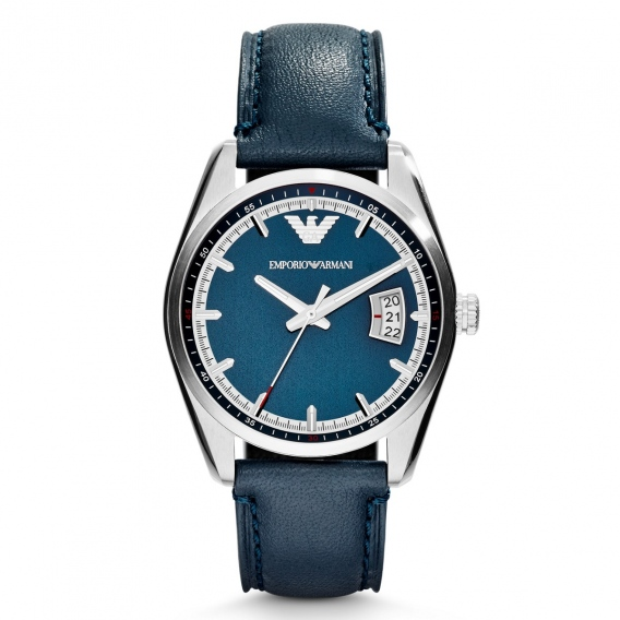 Часы Emporio Armani EAK99017