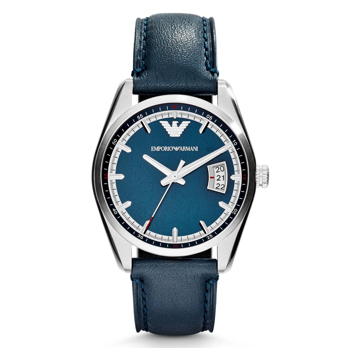 рекомендациям, содержимое emporio armani официальный часы парфюма