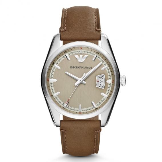 Часы Emporio Armani EAK63016