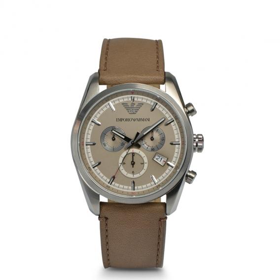 Часы Emporio Armani EAK65040