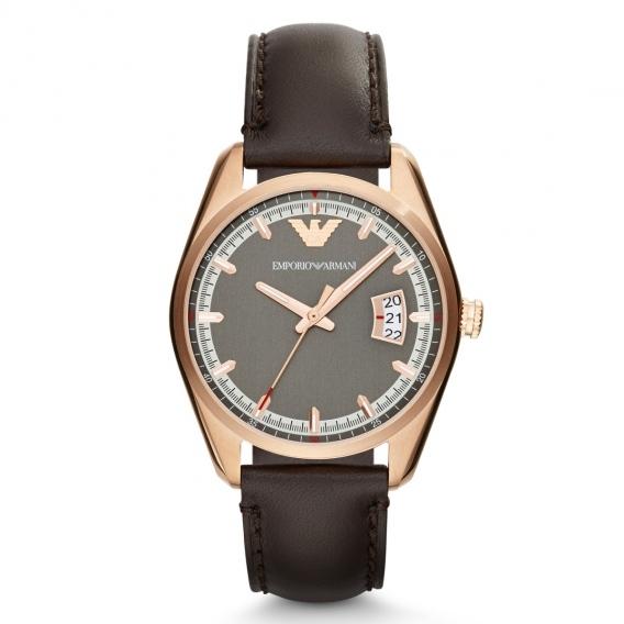 Часы Emporio Armani EAK96024