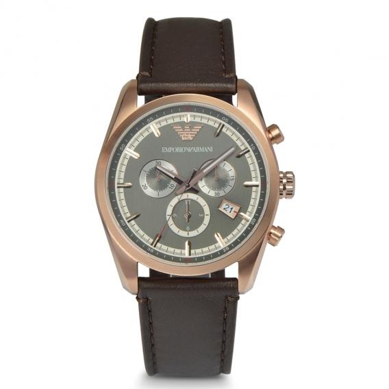 Часы Emporio Armani EAK55005