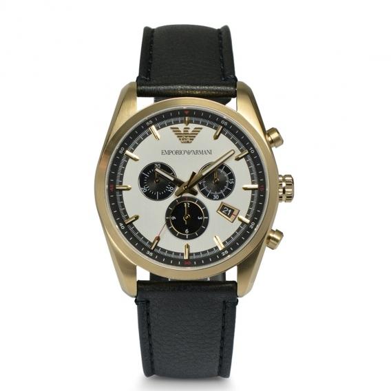 Часы Emporio Armani EAK77006