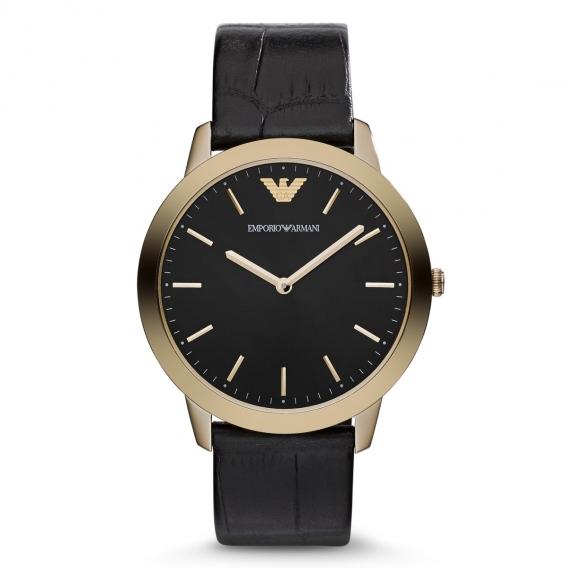 Часы Emporio Armani EAK61742