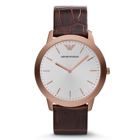 Часы Emporio Armani EAK22743
