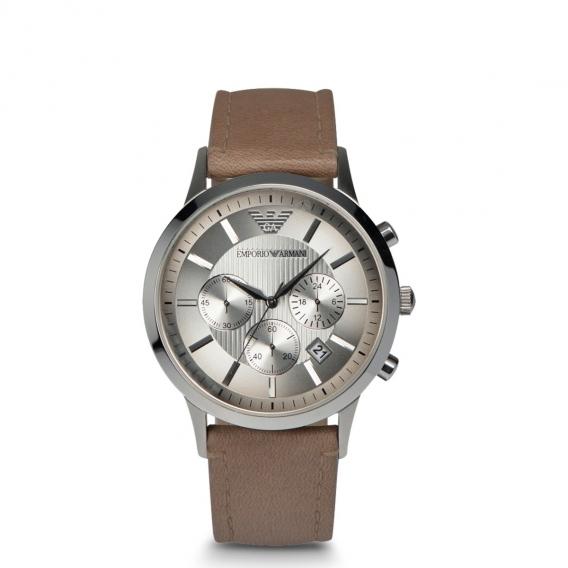 Часы Emporio Armani EAK92471