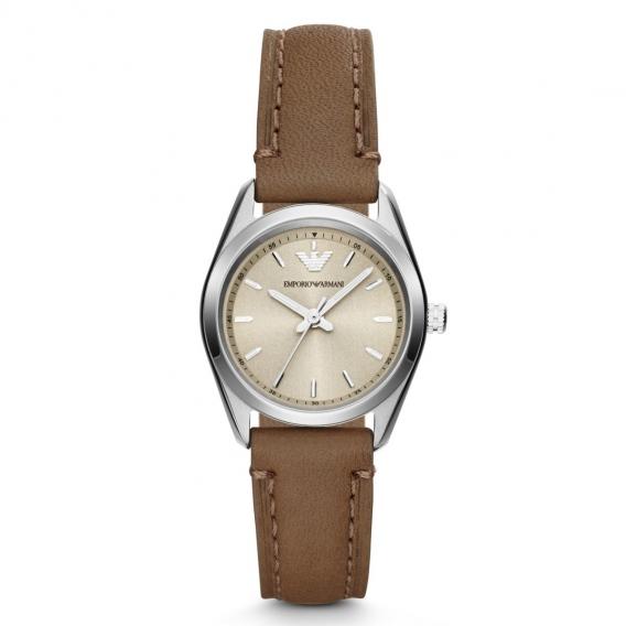 Часы Emporio Armani EAK99027