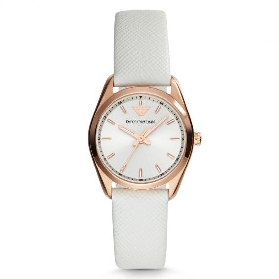 Часы Emporio Armani EAK57033