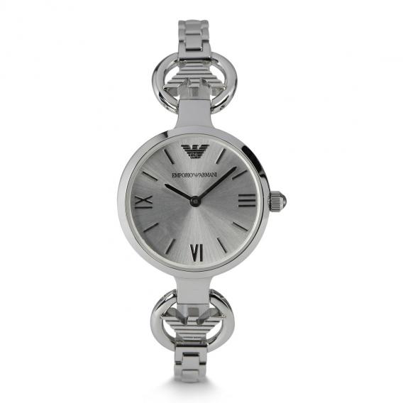 Часы Emporio Armani EAK74772