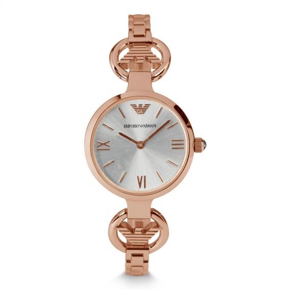 Часы Emporio Armani EAK11773