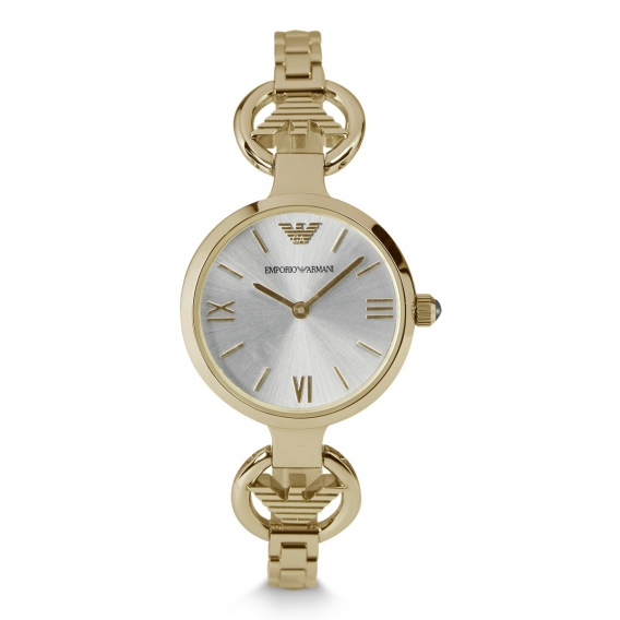 Часы Emporio Armani EAK76774