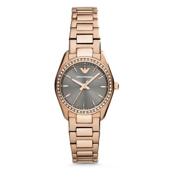 Часы Emporio Armani EAK47030