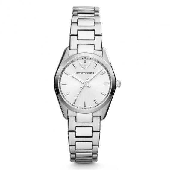 Часы Emporio Armani EAK81028