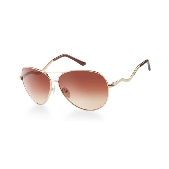 Солнечные очки Guess GP0521