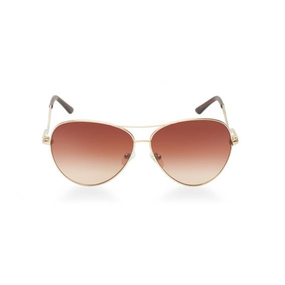 Guess solbriller GP0521