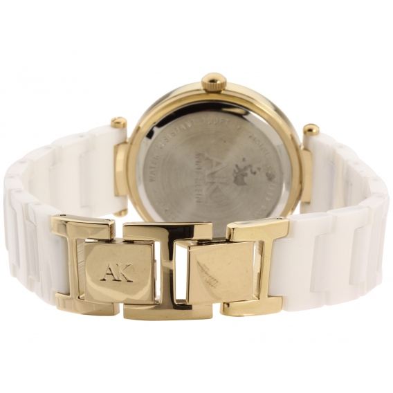 Часы Anne Klein AK537416