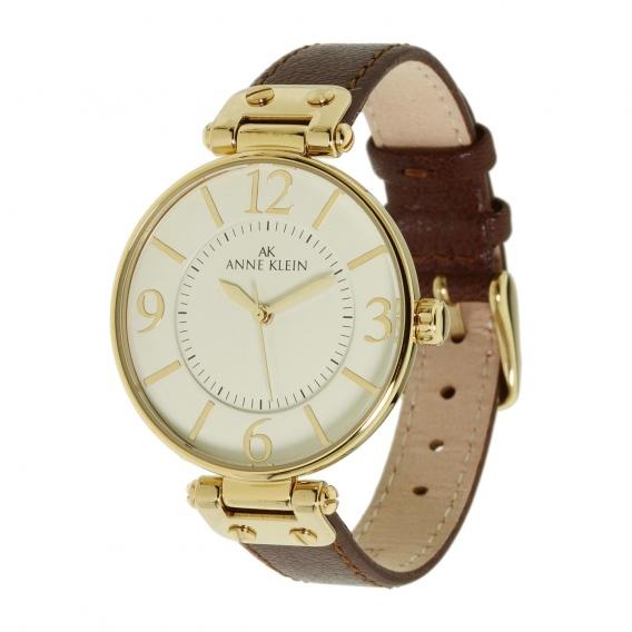 Часы Anne Klein AK744VBN