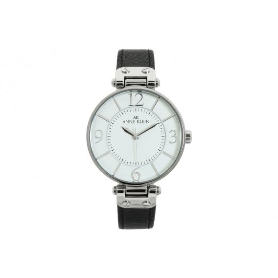 Часы Anne Klein AK381TBK