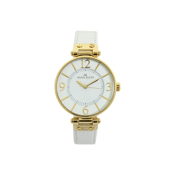 Часы Anne Klein AK779TWT
