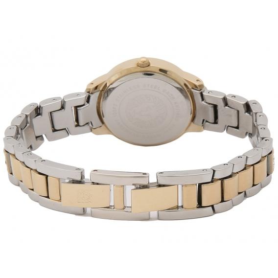 Часы Anne Klein AK895PTT